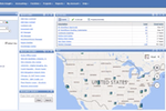 AMTdirect screenshot: AMTdirect dashboard screenshot