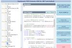 Capture d'écran pour ByteScout PDF Extractor SDK : PDF Extractor SDK will extract plain text from PDF files regardless of encoding