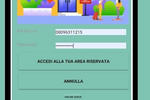 Coda quick Screenshot: Coda quick account login