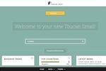 Capture d'écran pour Toucan Toco : Toucan Toco studio module screenshot