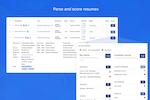 JobScore Software - 3