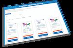 SkillsBoard Software - LMS & LXP
