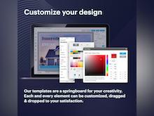 Lucidpress Software - 1