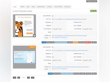 PageTiger Software - 1