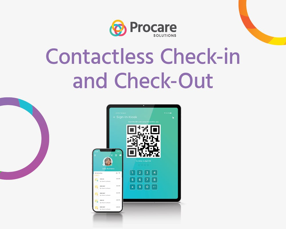 Procare Solutions Software - 2