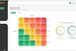 Pirani Riskment Suite Software - 1