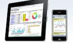 EspressReport ES Software - Access ERES Cloud across multiple device types