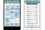 123Pet Software screenshot: Schedule services from anywhere with 24/7 remote access connectivity, using companion scheduling apps to view, add or edit appointments while on the move
