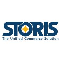 STORIS Software - 1