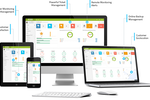 Captura de pantalla de Atera: Atera – Features