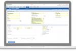 NetFacilities screenshot: Preventive Maintenance (PM)