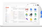 Sortd for Sales screenshot: Organize sales tasks from within Gmail