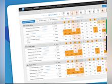 SiteMinder Software - 4