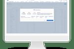 Salesforce CPQ & Billing screenshot: Salesforce CPQ pricing guidance