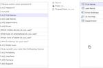 FORM.com screenshot: Form.com provides end-to-end form automation