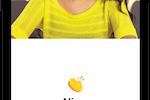 Demio screenshot: Demio mobile chat