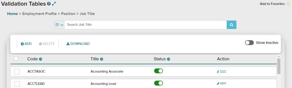 ADP Comprehensive Services Software - 4