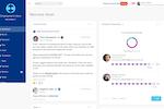Employment Hero Software - Employment Hero homepage
