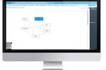Captura de tela do Priority Software: Priority Software - BPM Module