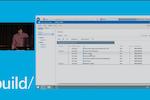 Microsoft Visual Studio screenshot: Microsoft Visual Studio Online Demo