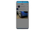 FleetWave screenshot: Collect detailed information, signatures and even pictures.