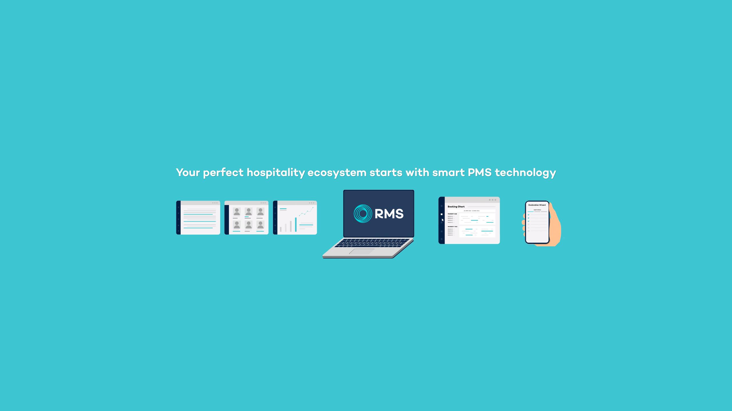 RMS Cloud Software - 6
