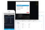 Joomag screenshot: Adding subscription forms