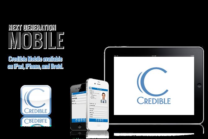 Credible Behavioral Health Software - 2