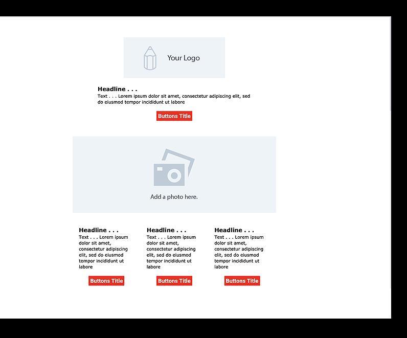 FIREBusinessPlatform screenshot: FireBusinessPlatform web editor