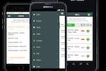 Captura de pantalla de VBO Tickets: Native mobile apps for on-the-go access