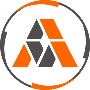 ActCAD 2021 Professional Software - 1