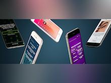 EdApp Software - 10