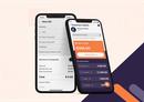 Deskera All-In-One Mobile App