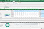 Vena Software - 22