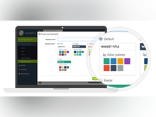 TapClicks Software - 4