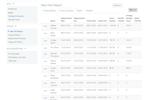 Capture d'écran pour Employee Navigator : Access online employee directory