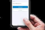 Capture d'écran pour PaySimple : Collect payments on-the-go