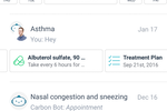 Carbon Health Software - 8