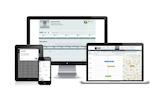Husky AI screenshot: Access Husky AI on all devices, including desktop, laptop, tablet or mobile