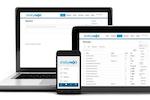 ShelbyNext Membership screenshot: ShelbyNext - Mobile and web based access