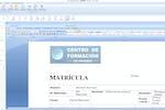 SOFTAULA Software - 3
