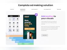 Creatopy Software - 2