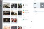 Capture d'écran pour Look : Look's widgets