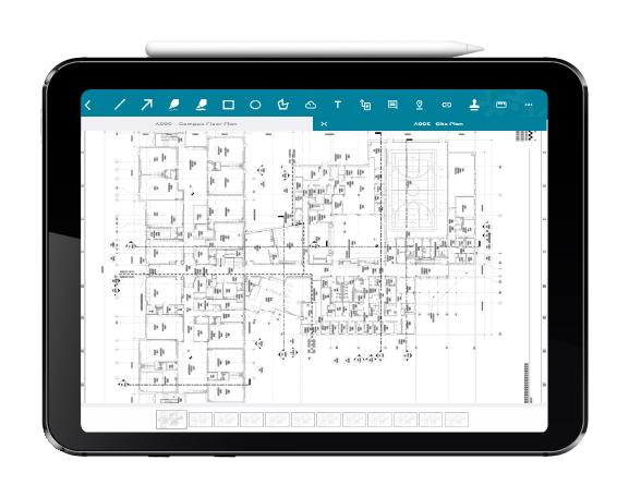 Kahua Software - 4
