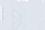Shapr3D screenshot: Shapr3D trim tool