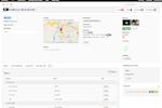 Synchroteam Screenshot: Job Detail