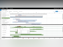 Meisterplan Software - 2