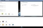 Captura de pantalla de Post Affiliate Pro: Post Affiliate Pro 4 Interface