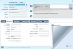 ExxpertApps screenshot: Contacts