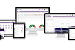 Actus Software - Actus Software: The Complete Performance, Learning & Talent Suite